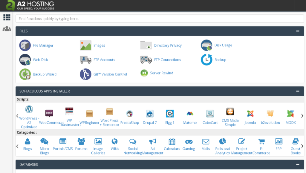How to install Osclass on Cpanel